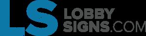 LobbySigns.com